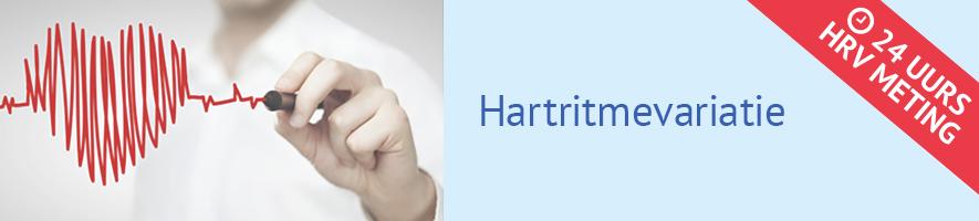 Hartritmevariatie_SHC