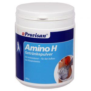 Amino H (poeder)