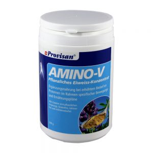 Amino-V
