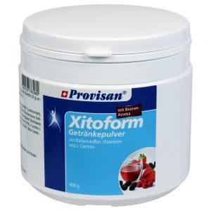 Xitoform