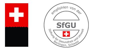 logo_kwaliteit